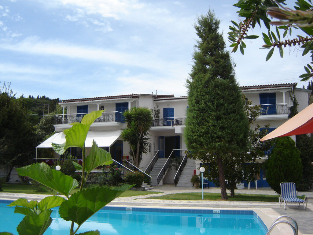 St.GeorgesHouse-Lygia-Lefkada
