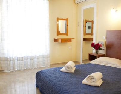 room4 (3)